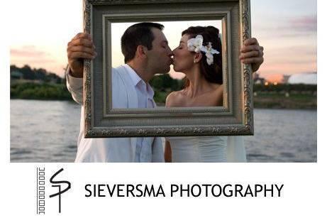Sieversma Photography