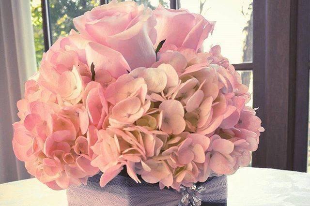 Design Works Flowers