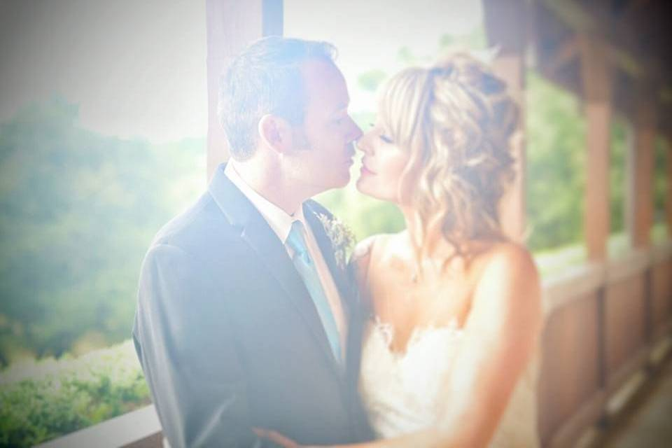 Trademark Weddings & Events