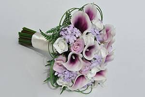 Silk Blooms Ltd
