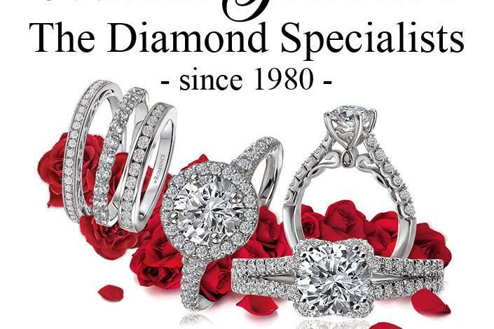 Malak Jewelers