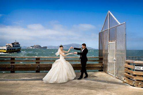 Stewart Weddings