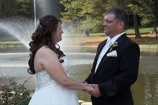 Storyline Weddings