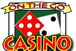 On the Go Casino Inc