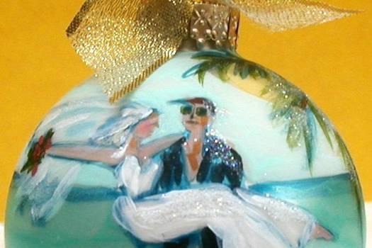 Diane Artware