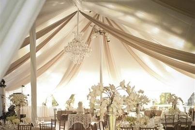 All Occasions Event Rental