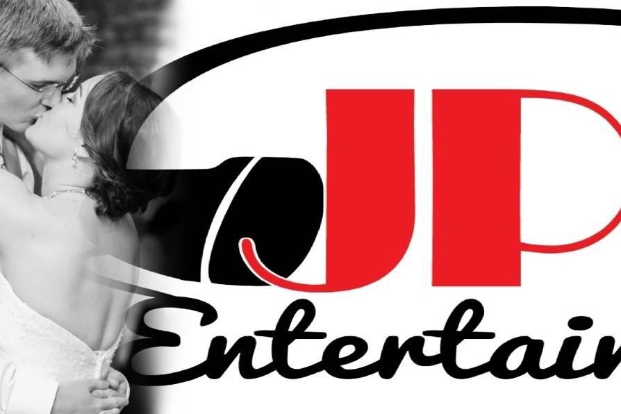 JPS Entertainment