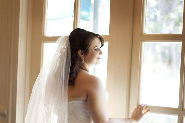 Allison Vaughn Photography LLC