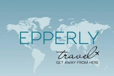 Epperly Travel