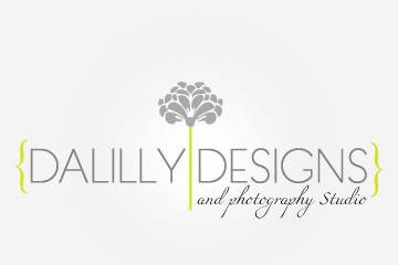 Dalilly Designs