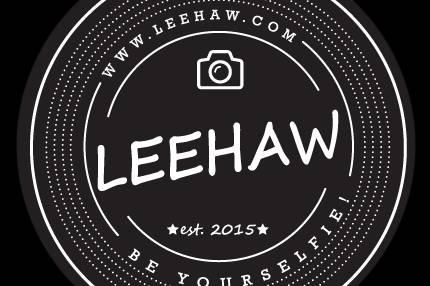 Leehaw PhotoBooth Company