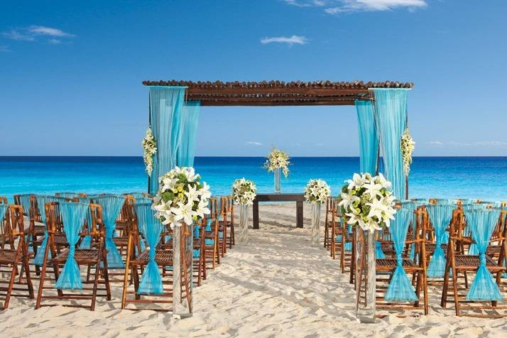 Ultimate Wedding Consulting Services