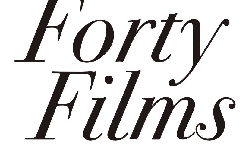 Forty Films