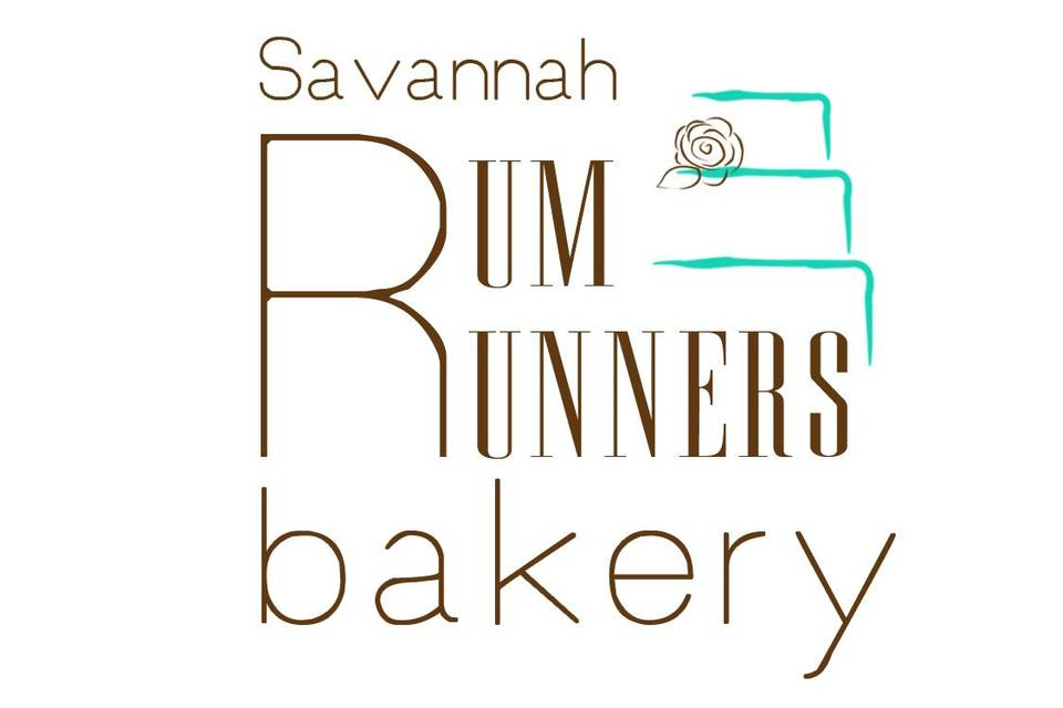 Savannah Rum Runners Bakery and Cafe