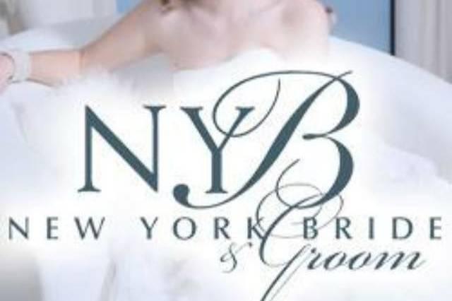 New York Bride & Groom of Columbia