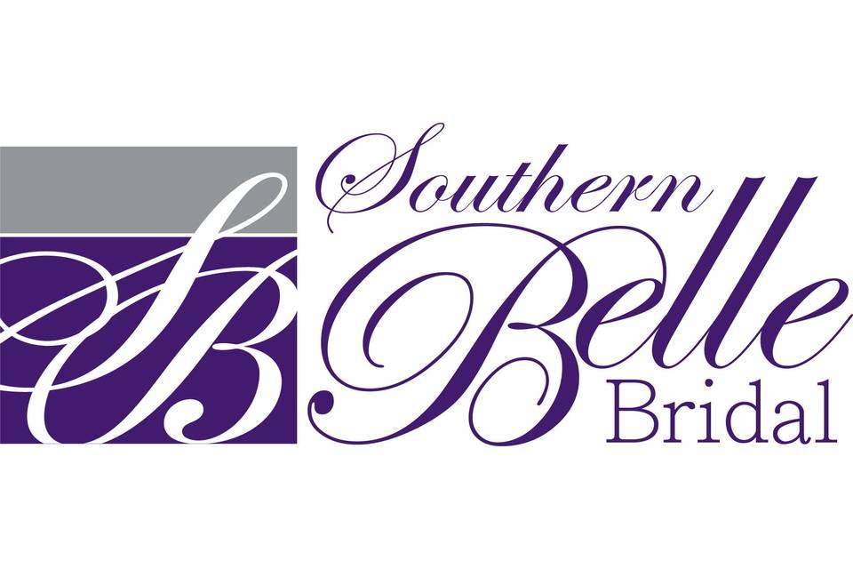 Southern Belle Bridal