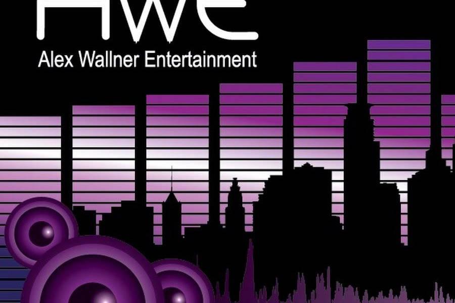 Alex Wallner Entertainment