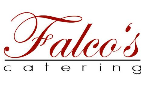 The Renaissance Event Venue Hosted by Falco's Catering