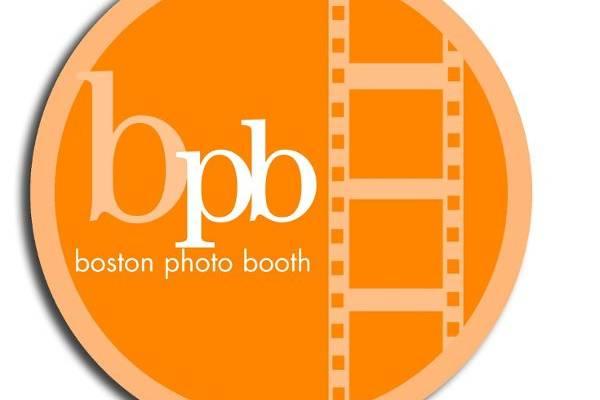 Boston Photobooth