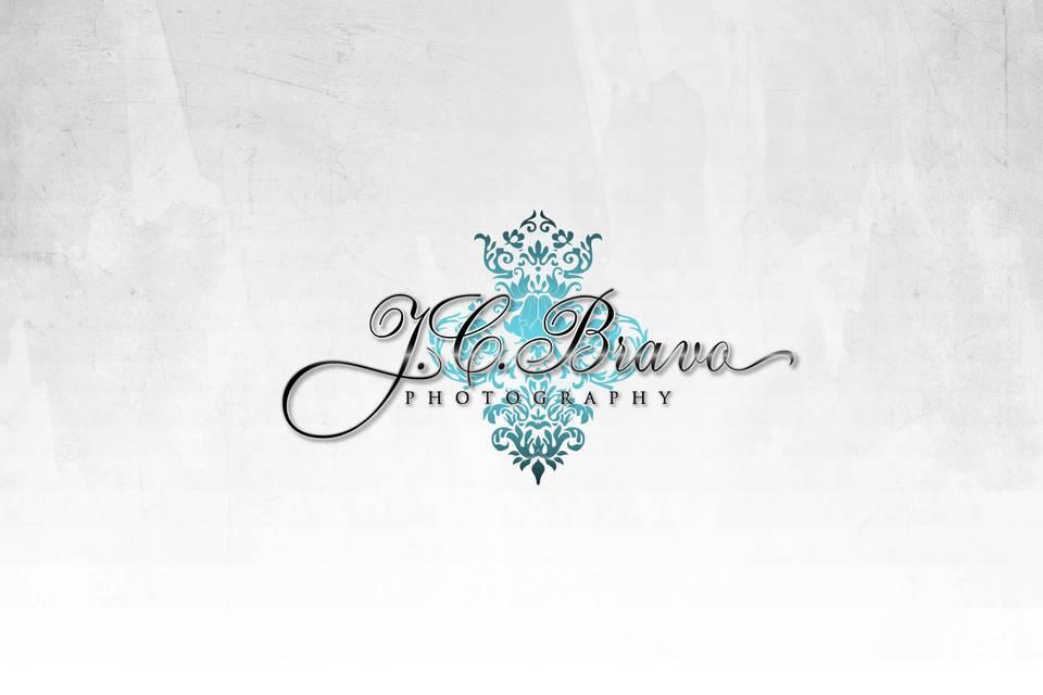 JC Bravo Photography