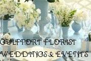 Gulfport Florist