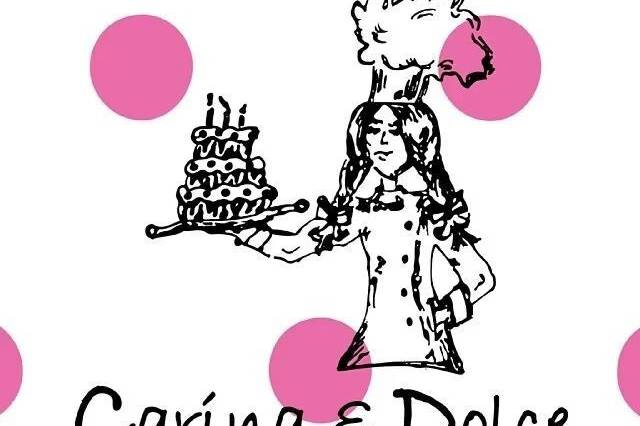 Carina e Dolce, Specialty Cakes & Cookies