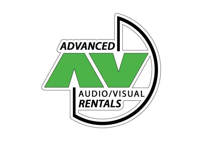 Advanced A/V Rentals, LLC