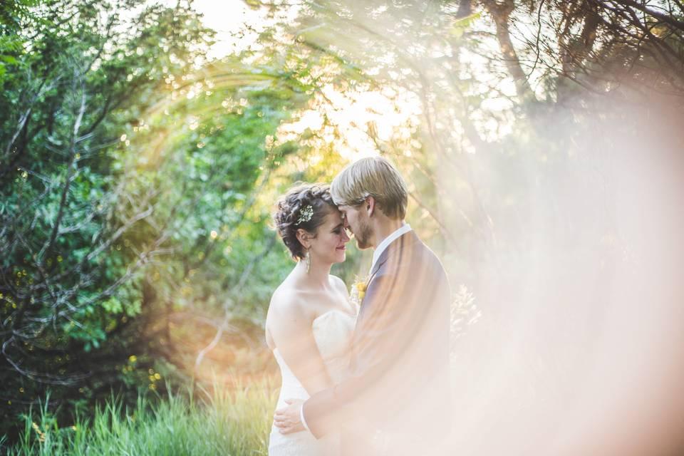 Annie Otzen Photography