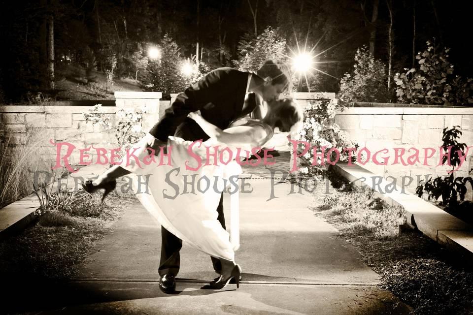 Rebekah Shouse Photography