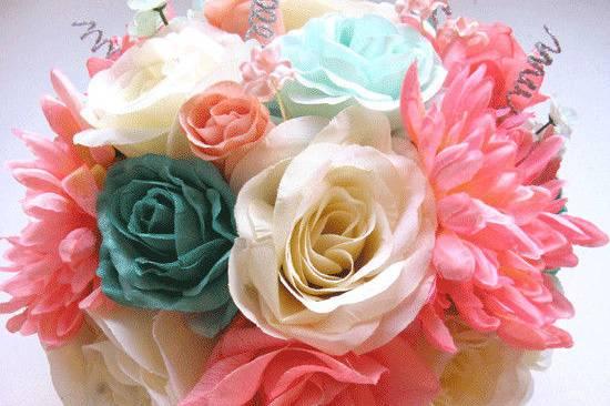 Roses and Dreams weddings