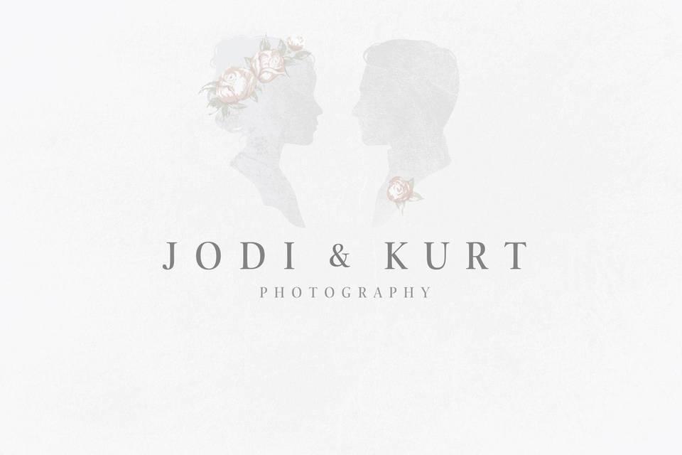 Jodi & Kurt Photography