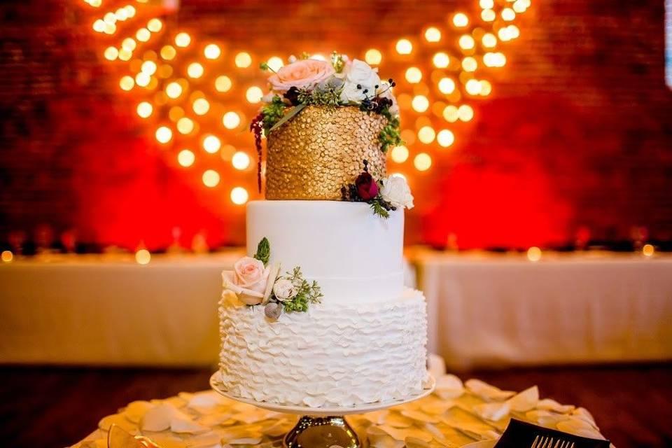 Sweet Dreams Cake Company