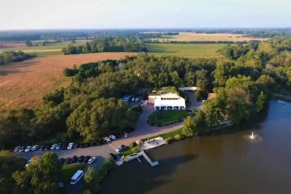 The Estate at Eagle Lake