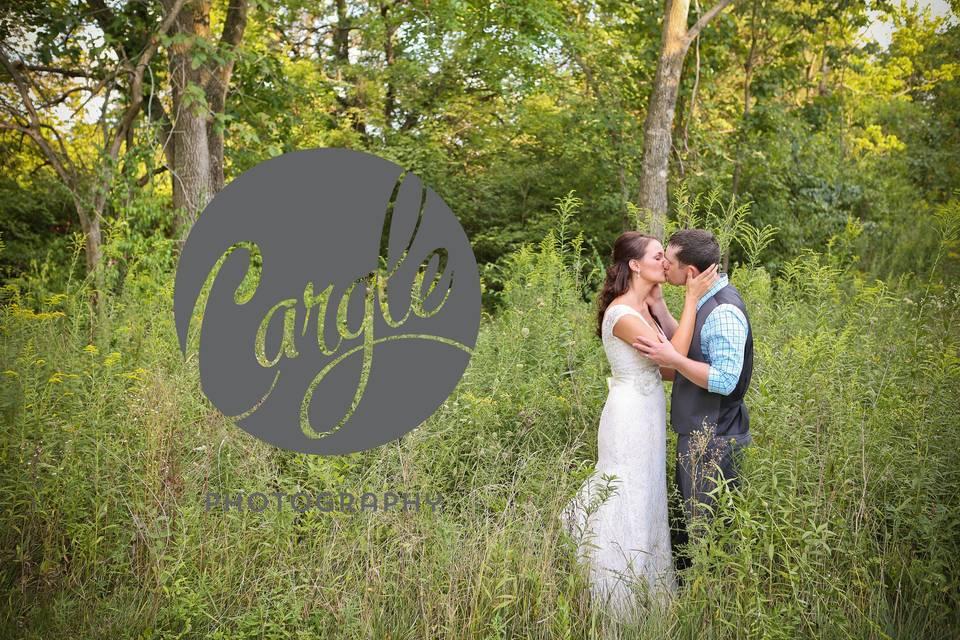 Cargle Photography