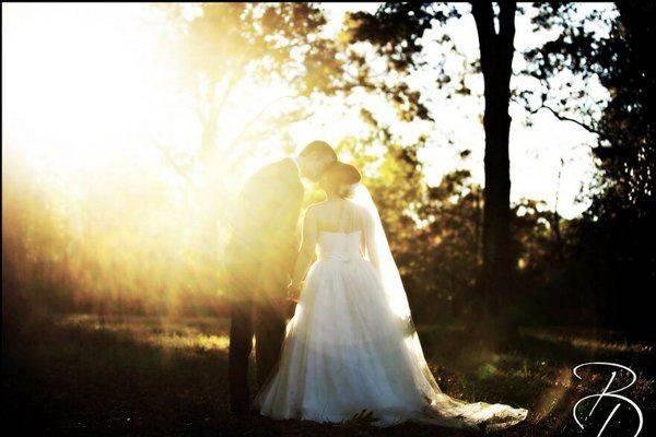 Bray Danielle Photography