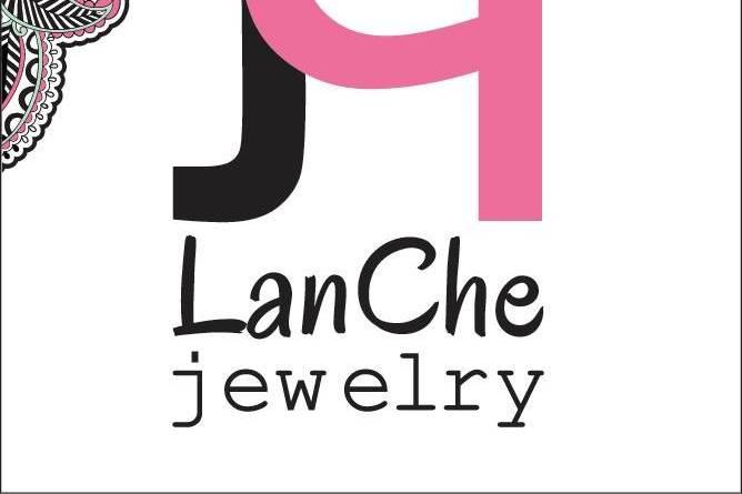 Jewelry Lanche