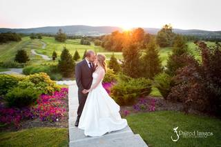 Jessica Latos Photography