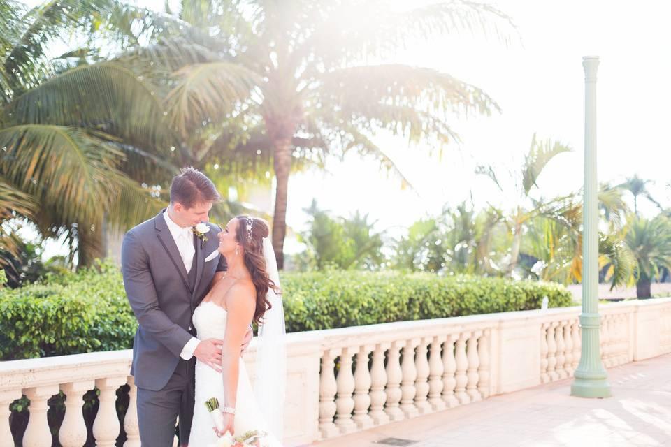 Calypso Wedding Films