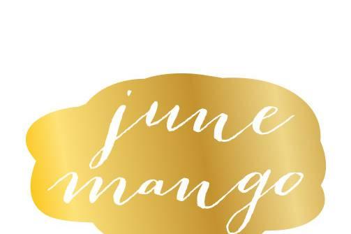June Mango Design Boutique