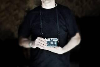 Sandro Ariu Photography
