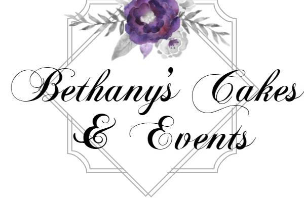 Bethany's Classic Events