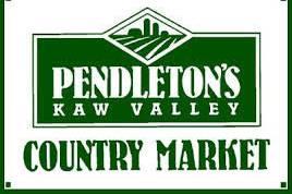 Pendleton's Country Market