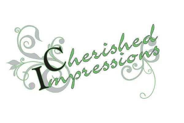 Cherished Impressions Photography