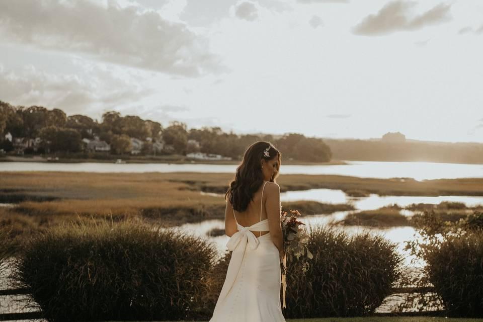 Photo by Eyeris Weddings