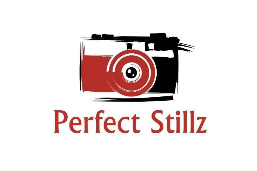 Perfect Stillz, LLC