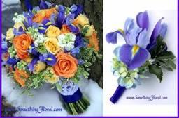 Something Spectacular Custom Floral & Event Design