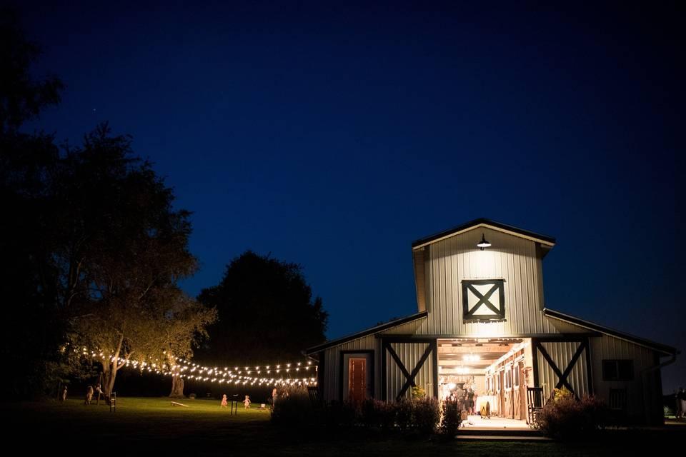 Sycamore Farm Bloomington