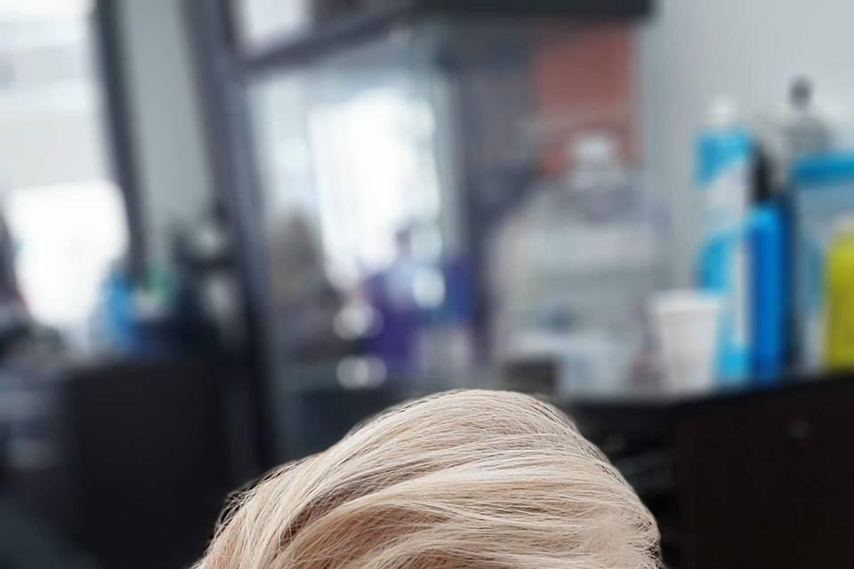 MOB Hair