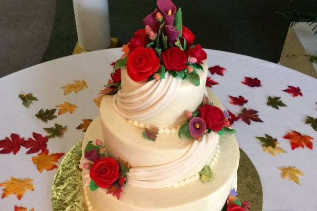 Wisehaven Catering & Events