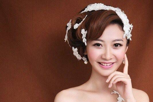 Asian Makeup By Lynn